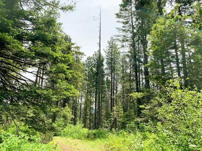 Donnelly Residential Lots & Land For Sale: 1785 Finch Trail