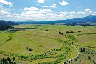 Cascade Farm For Sale: 10948 Hwy 55