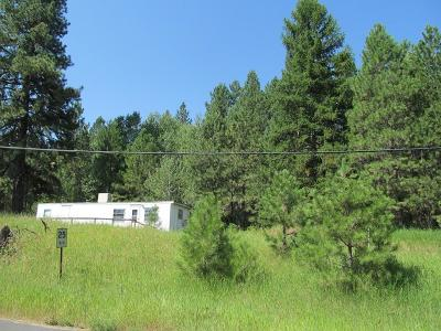 Cascade Residential Lots & Land For Sale: 123 Cabarton Road