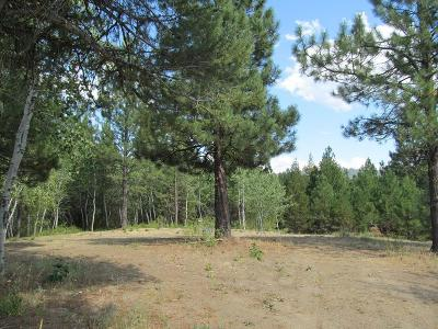 Cascade Residential Lots & Land For Sale: 10376 Gamann Drive