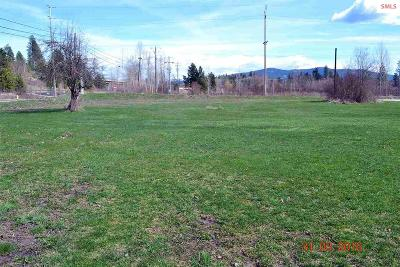 Dover Residential Lots & Land For Sale: 116 Mill Road