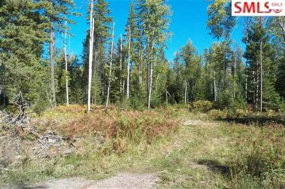 Residential Lots & Land For Sale: 244 Sitting Bull