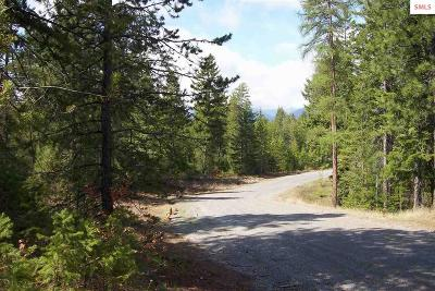 Residential Lots & Land For Sale: Lot 8 Heavenly Drive