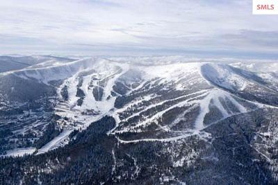 Mountainside, Schweitzer Residential Lots & Land For Sale: Nna Blizzard Blk 6, Lot 16