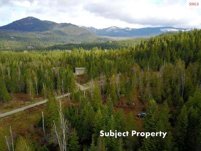 Dover Residential Lots & Land For Sale: Nna Wild Turkey Road
