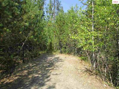 Residential Lots & Land For Sale: Springfield