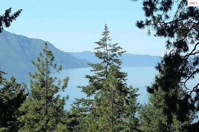 Hope Residential Lots & Land For Sale: 360 E David Thompson Rd