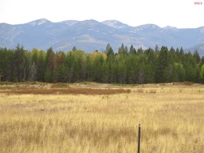 Residential Lots & Land For Sale: Grouse Creek Cutoff