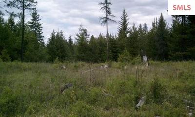 Newport Residential Lots & Land For Sale: Lot 3 Dad's Lane
