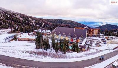 Sandpoint ID Residential Lots & Land For Sale: $225,000