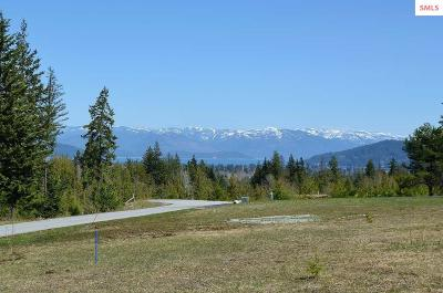 Dover Residential Lots & Land For Sale: Lot 6 Conifer Trail