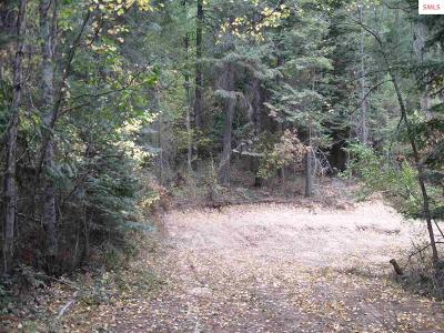 Laclede Residential Lots & Land For Sale: Nna Lower Manley Creek Road
