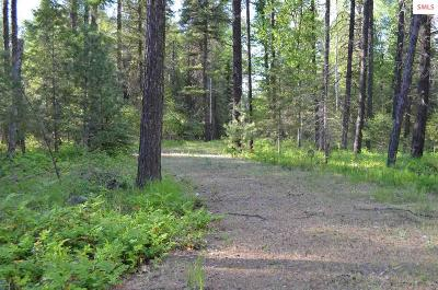 Residential Lots & Land For Sale: Nna Lot 2 Wild Fawn Lane