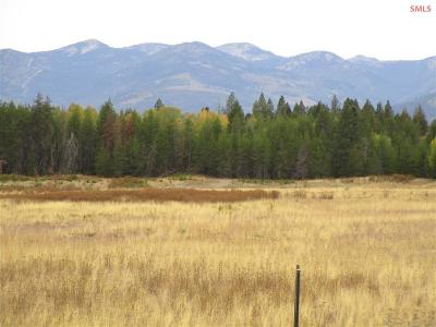 Residential Lots & Land For Sale: Nna Grouse Creek Cutoff
