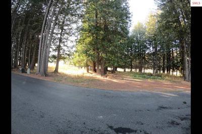 Residential Lots & Land For Sale: Nna Lodge 15a N Idaho Club Drive