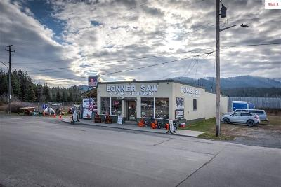 Commercial For Sale: 682 High Street
