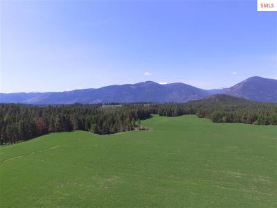 Bonners Ferry Residential Lots & Land For Sale: 1514 Fawn Lane