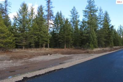 Newport Residential Lots & Land For Sale: 561 Glendale Dr