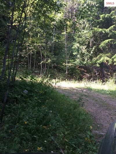 Residential Lots & Land For Sale: Nna Whodathunkit