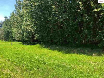 Priest River Residential Lots & Land For Sale: W Beardmore Ave