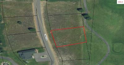 Blanchard Residential Lots & Land For Sale: Blk6 Lot10 Links Dr