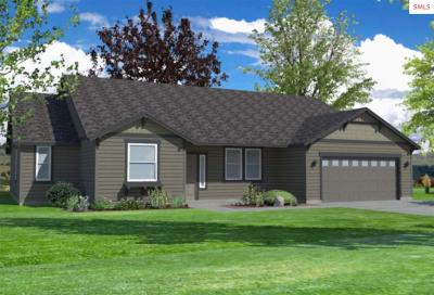 Sandpoint ID Single Family Home For Sale: $545,000