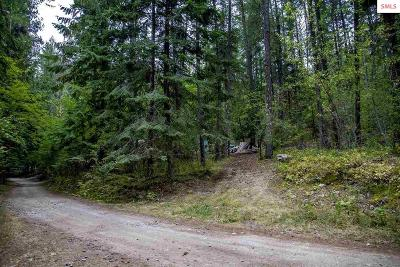 Residential Lots & Land For Sale: 104 Cedar Dr