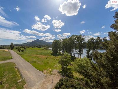Residential Lots & Land For Sale: Lot #7 461422 Hwy 95