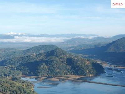 Sandpoint Residential Lots & Land For Sale: Naa S Idaho Club Dr