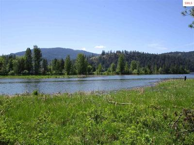 Dover ID Residential Lots & Land For Sale: $195,000
