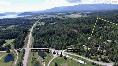 Residential Lots & Land For Sale: Nna Olympic Drive