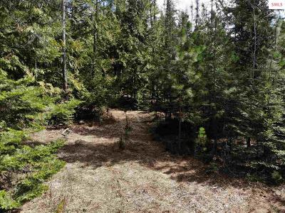Residential Lots & Land For Sale: 260 Fry Creek Rd