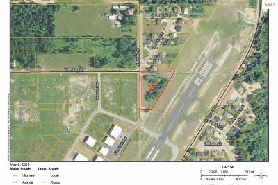 Sandpoint Residential Lots & Land For Sale: Tax 80 N Boyer