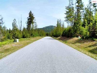 Residential Lots & Land For Sale: 60 Discovery Way