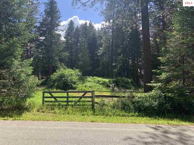 Hayden Residential Lots & Land For Sale: Nna N Forest Rd