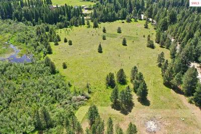 Residential Lots & Land For Sale: Lot 10 Ferry Rd