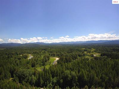 Residential Lots & Land For Sale: Nka N Center Valley (19.64 Acres)