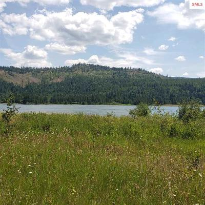 Residential Lots & Land For Sale: Nka River Run Drive