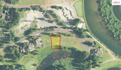 Sandpoint Residential Lots & Land For Sale: Nna Highway 200