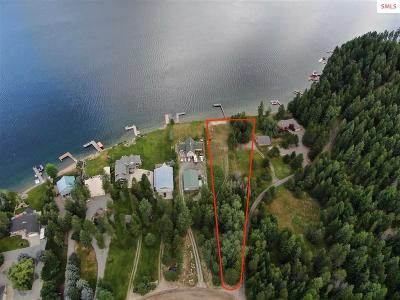 Residential Lots & Land For Sale: 470 Rockview Dr