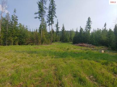 Residential Lots & Land For Sale: Nna Log Cabin Rd.