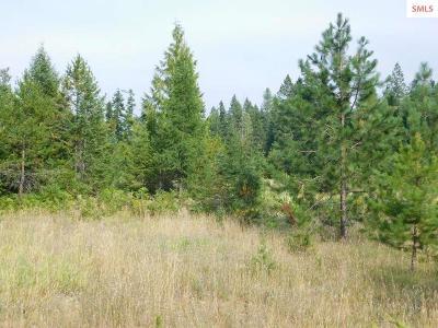 Clark Fork Residential Lots & Land For Sale: 6561 River Road Lot 2