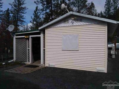 Kamiah Single Family Home For Sale: 105 Wind Spirit Lane