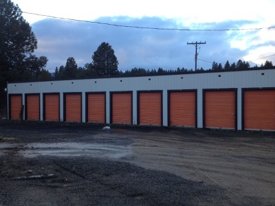 Cascade ID Commercial For Sale: $79,987