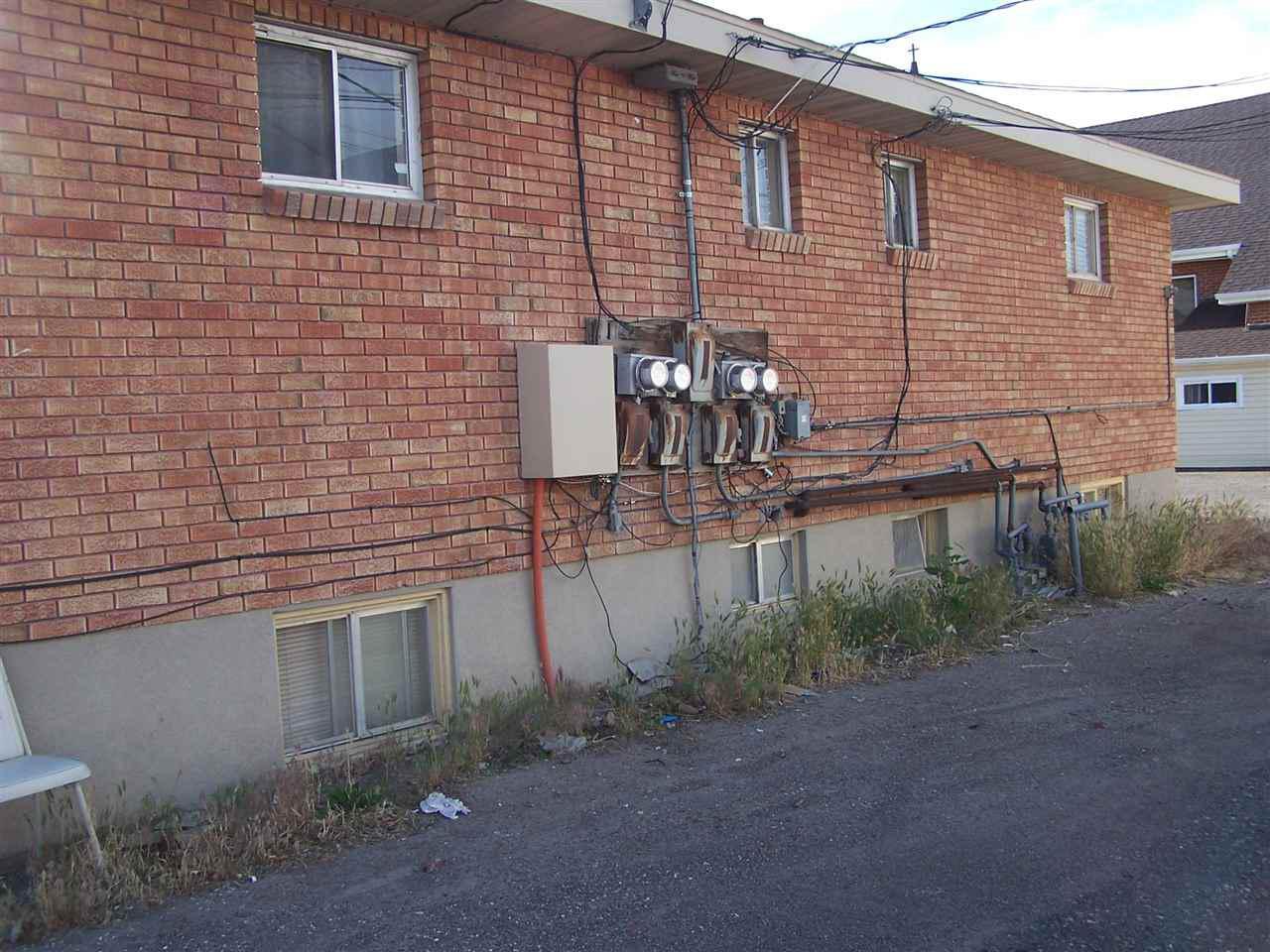 1419 Oakley Ave Burley Id Mls 98592732 Twin Falls