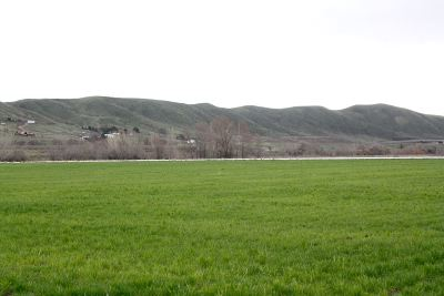 Payette Farm & Ranch For Sale: 12400 Highway 95