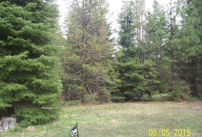 Donnelly ID Residential Lots & Land For Sale: $89,000