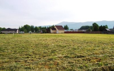 New Meadows ID Residential Lots & Land For Sale: $16,900