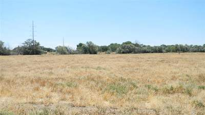 Ontario Residential Lots & Land For Sale: NW Washington Ave