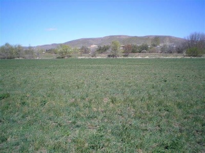 Weiser Residential Lots & Land For Sale: Us Hwy 95